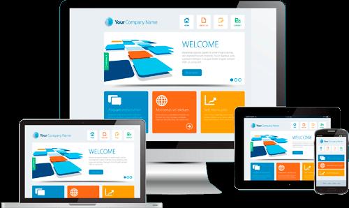 Wil je een website laten maken?