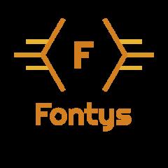 FontysInteractive.nl